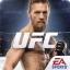 EA Sports: UFC