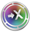 SendToX (7toX for Final Cut Pro)
