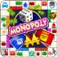 Monopoly Free