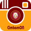 CimbomON Tv