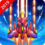 Space Squad: Galaxy Attack of Strike Force