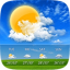 GO Weather Forecast and Widgets