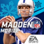 Madden NFL Overdrive