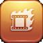 Free DVD Video Burner