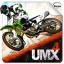 UMX 4