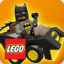 LEGO DC: Mighty Micros