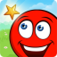 Kcatta Red Ball 3