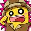 BANATOON: Treasure hunt!