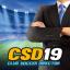 Club Soccer Director 2019