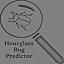 Hourglass Bug Predictor
