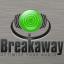 Breakaway Audio Enhancer