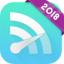 Wifi Analyzer PRO - Optimizer, Net Scanner & Boost