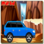 Climbing Car : Adventure is Coming!