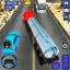Europe Speedy Truck Traffic Racer