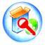 XenArmor All-In-One Key Finder Pro