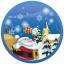 Funny Christmas Free LWP