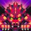 Dungeoning: Idle Hero RPG