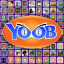 Yoob games
