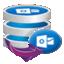 Softaken IMAP to IMAP Migration