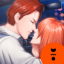 Rising Lovers: Otome Game