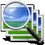 Visual Similarity Duplicate Image Finder
