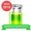 Battery Health Pro - Advanced Calibrator
