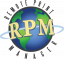 RPM Remote Print Manager Elite