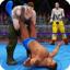Tag Wrestling