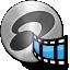 JetVideo Basic