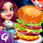Cooking Express Fastfood Restaurant Chef Game