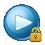 GiliSoft Any Video Encryptor