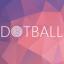 DotBall