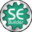 SEnterpriSYS Builder