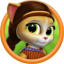 Emma The Cat - Virtual Pet