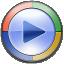 Windows Media Player (64-bit)