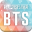 SUPERSTAR BTS (JP)
