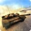 Modern Tank Force: War Hero