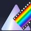 Prism Free