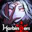 Harbingers - Infinity War