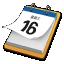 SyncGo Desktop Calendar