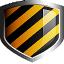 HomeGuard Pro (64-bit)