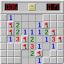 Minesweeper King