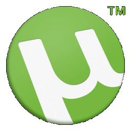 Utorrent For Mac Free Download