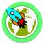 VPN Shuttle