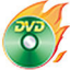 Sothink Movie DVD Maker