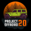 [PROJECT OFFROAD][20]