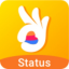 Welike Status