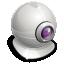 VideoCap Live ActiveX Control