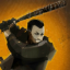 The Walking Dead: March to War for Android