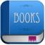 Ebook and PDF Reader